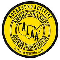 ALAA-American Lands Access Association